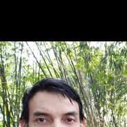 defiard's profile photo