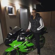 patrikh137960's profile photo