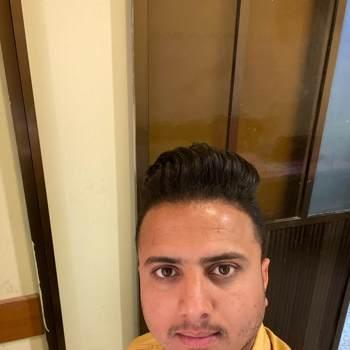 yasira349_Al Basrah_Soltero (a)_Masculino