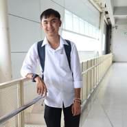_terowo_'s profile photo