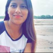 madileny831648's profile photo