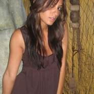 angellap373001's profile photo
