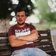 Ivanborisov7's profile photo