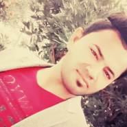 aadm69578's profile photo
