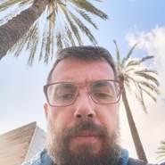 marco604255's profile photo