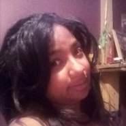 nathalie746015's profile photo