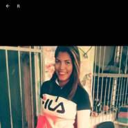 roxana331332's profile photo
