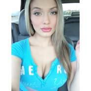 oliviar996042's profile photo