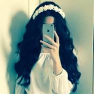 a7lam__'s profile photo