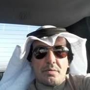 sltn80178's profile photo