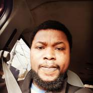 adegboyegao697542's profile photo