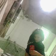 priscilab615971's profile photo