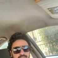 ahmedo627's profile photo