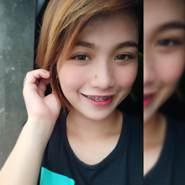 Anne0511's profile photo