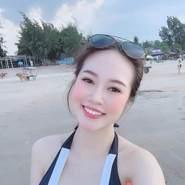 uyens56's profile photo