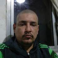 juanr37's profile photo