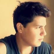 cristianh439898's profile photo