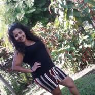 angeles25's profile photo
