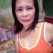 nancym789703's profile photo
