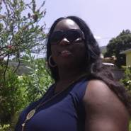 tamikam's profile photo