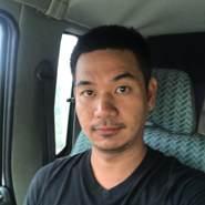userxyn9401's profile photo