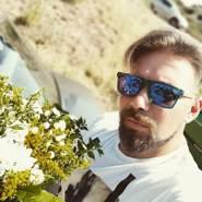 panosdionisisdavourl's profile photo