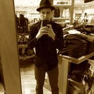 leguchom's profile photo