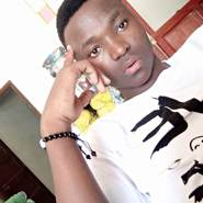 jofeel's profile photo