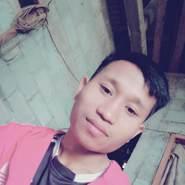 Liengchanthaphone's profile photo