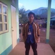 noyb992's profile photo