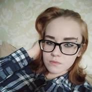 ekaterinac75647's profile photo