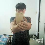 userftd865's profile photo