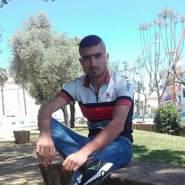 andreiv30's profile photo