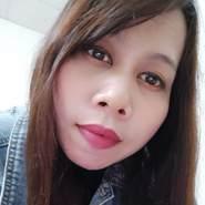 usmahwatiu's profile photo