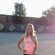 usermnt53864's profile photo