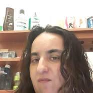 vannaa849666's profile photo