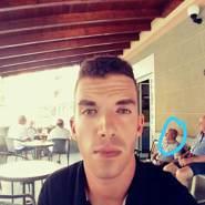 riccardofavaron's profile photo