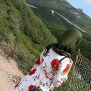 rayhanar686454's profile photo
