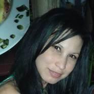 yeanaw's profile photo