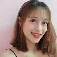 nana179705's profile photo