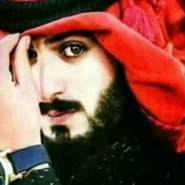 mhmd291206's profile photo