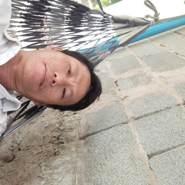 nguyenvant682430's profile photo