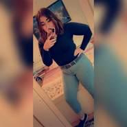 jasmins100's profile photo
