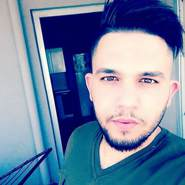 zaids97's profile photo