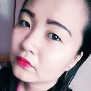 christ378139's profile photo