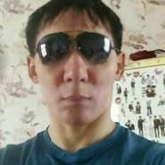 berikb236212's profile photo