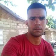michaelm1658's profile photo