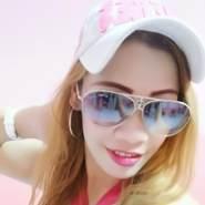 user_ol9726's profile photo