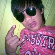 apryanz's profile photo
