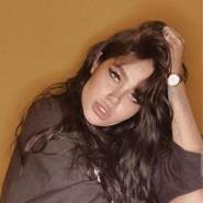 melika_t's profile photo